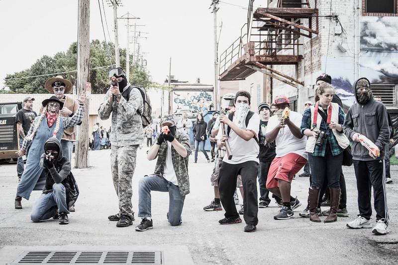 zombie walk 2015-59