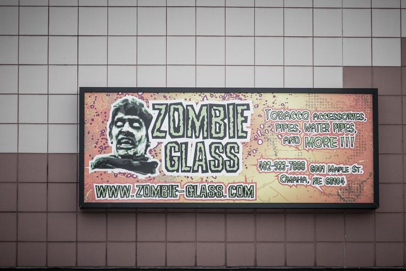 zombie walk 2015-133