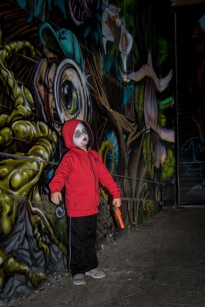 zombie walk 2015-53