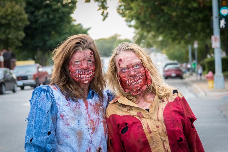 zombie walk 2015-43