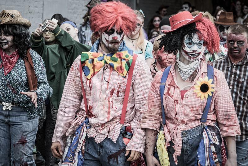 zombie walk 2015-75