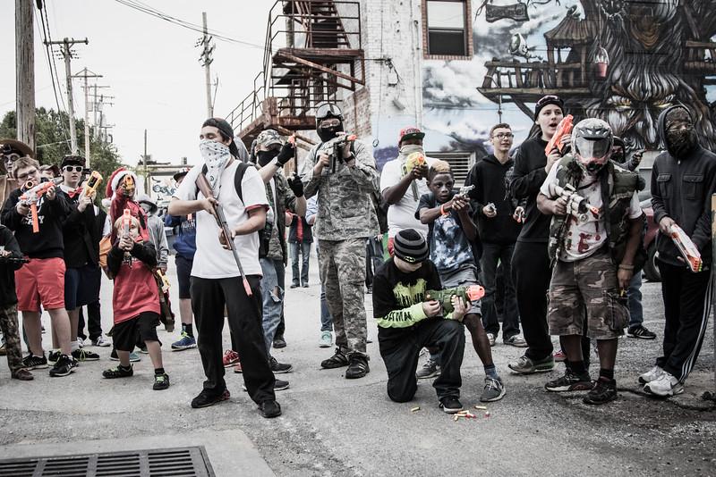 zombie walk 2015-64