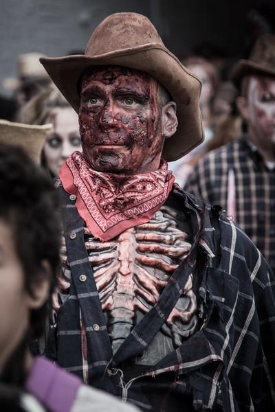zombie walk 2015-101