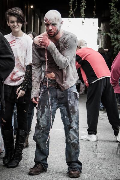 zombie walk 2015-80
