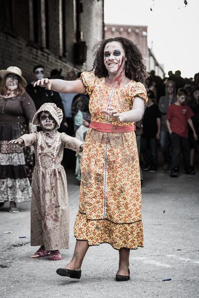 zombie walk 2015-68
