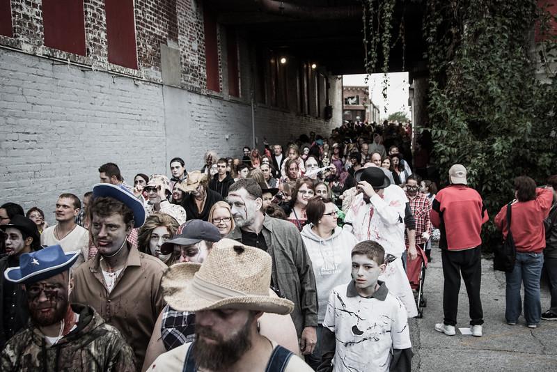 zombie walk 2015-109