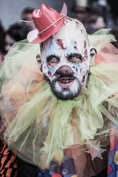 zombie walk 2015-72