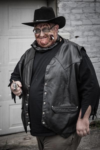zombie walk 2015-116