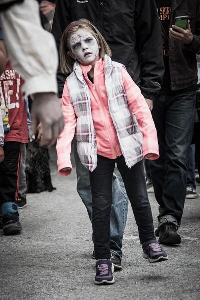 zombie walk 2015-91