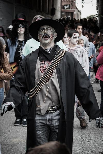 zombie walk 2015-95