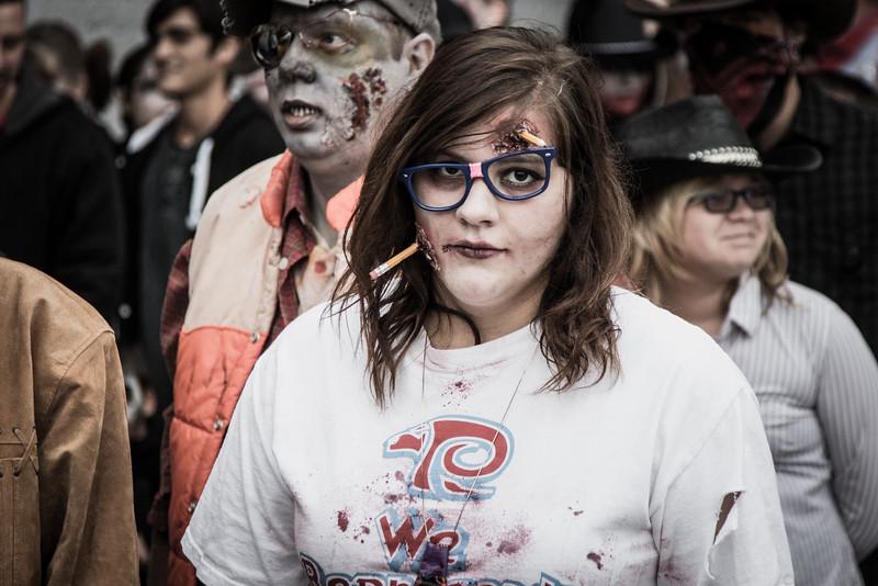 zombie walk 2015-112