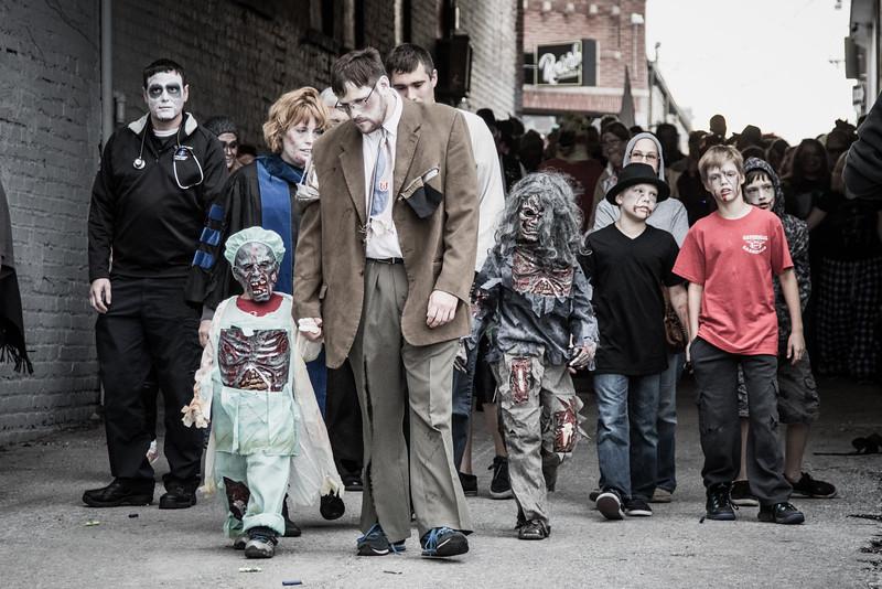 zombie walk 2015-70