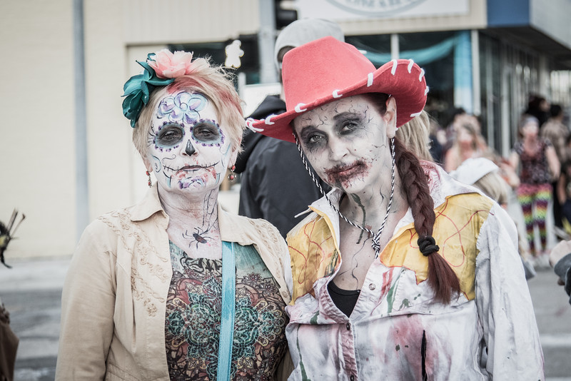 zombie walk 2015-136