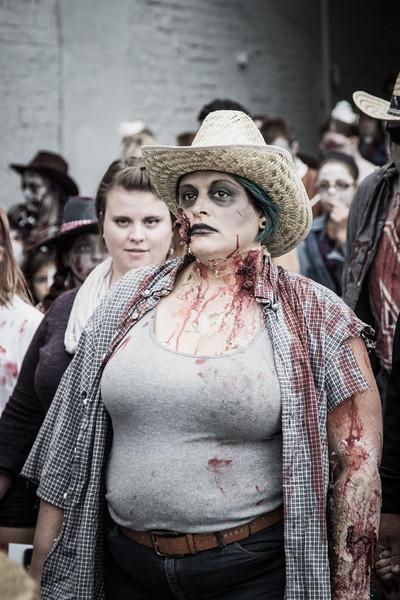 zombie walk 2015-85