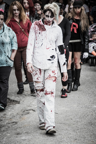 zombie walk 2015-81
