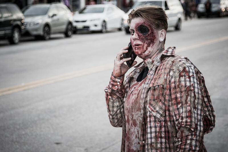 zombie walk 2015-128