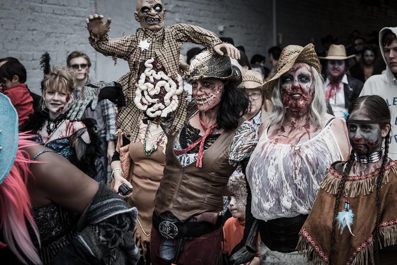 zombie walk 2015-111