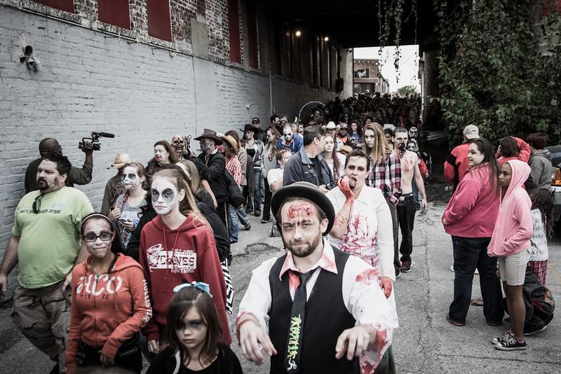 zombie walk 2015-99