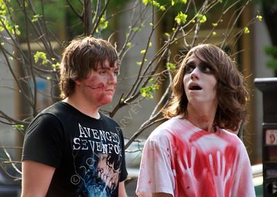 zom_101_DSC026352011_28_05