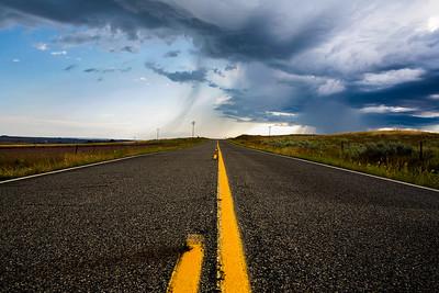 road17