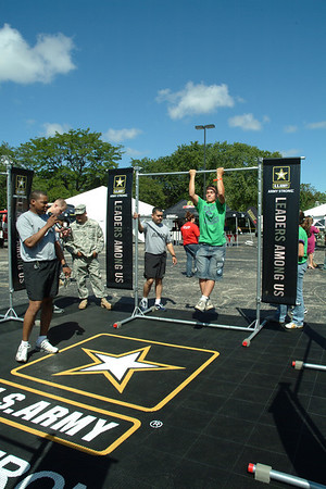 ArmyLeaders_CHI_0292