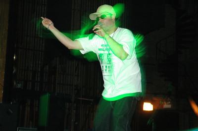 BUD_MHM_Pitbull_54