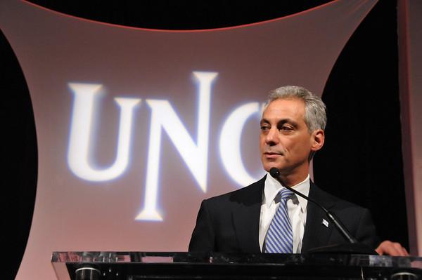 UNO2011Gala_0273