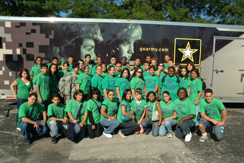 ArmyLeaders_CHI_0027