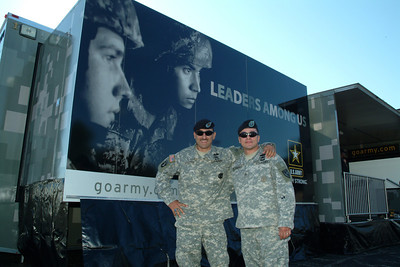 ArmyLeaders_CHI_0012