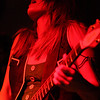 Grace Potter and the Nocturnals © Copyright 2008 Chad Smith All Rights Reserved  115