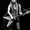 Grace Potter and the Nocturnals © Copyright 2008 Chad Smith All Rights Reserved  151