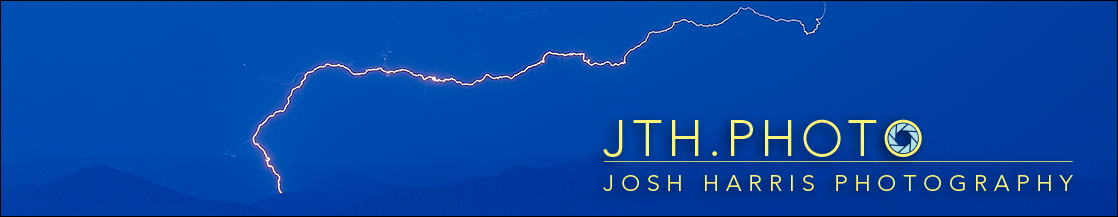 jth-header-lightning-shadowed