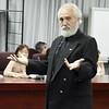 presenting at CPC in Taipei, Taiwan