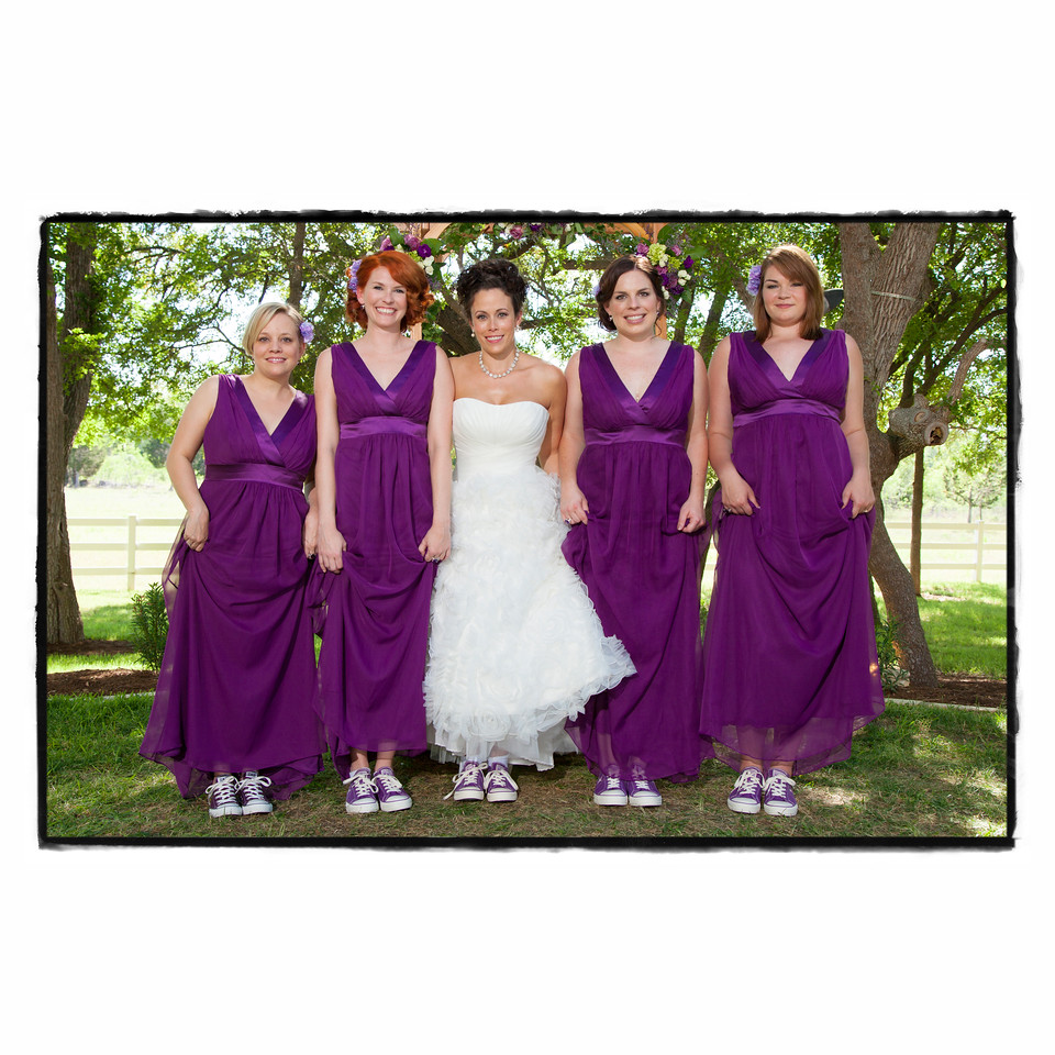 10x10 book page hard cover-010