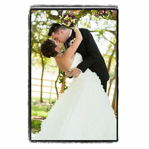 10x10 book page hard cover-003