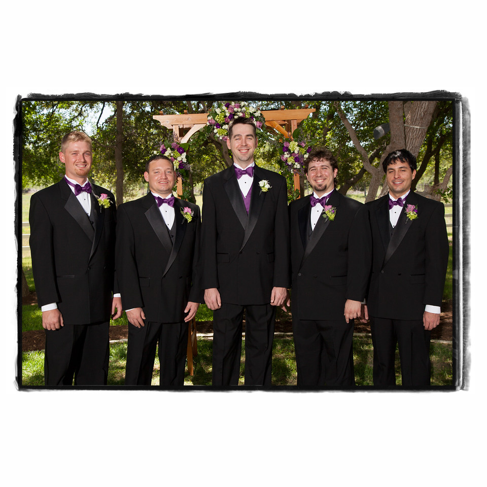 10x10 book page hard cover-008