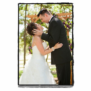 10x10 book page hard cover-026