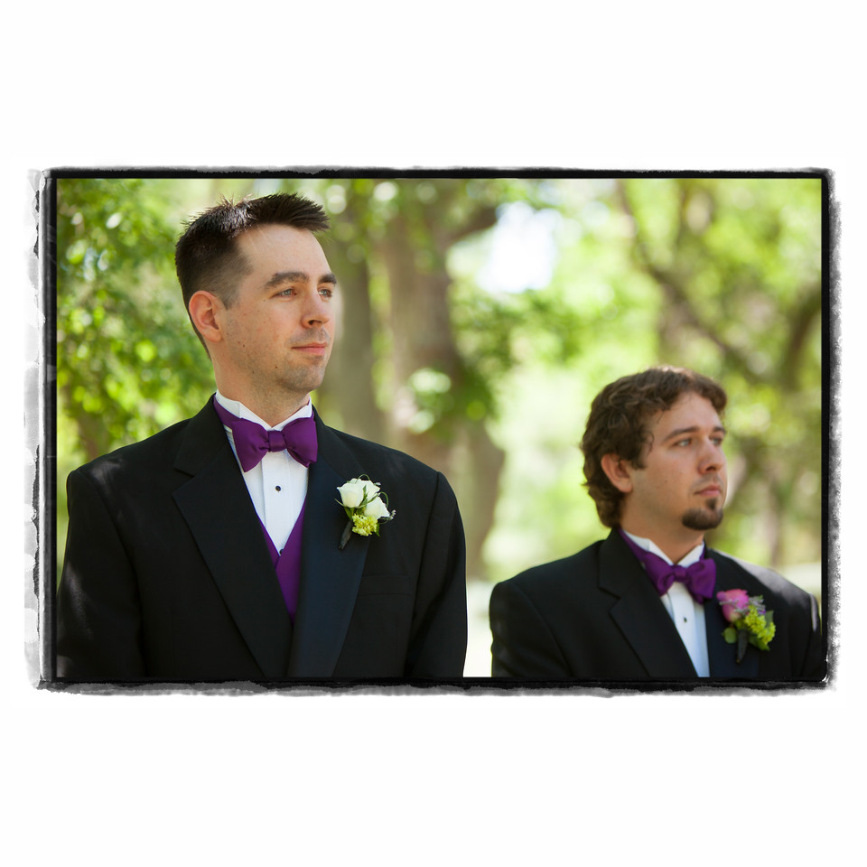 10x10 book page hard cover-022