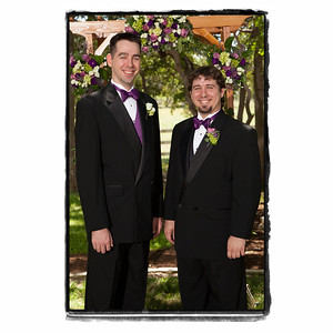 10x10 book page hard cover-006