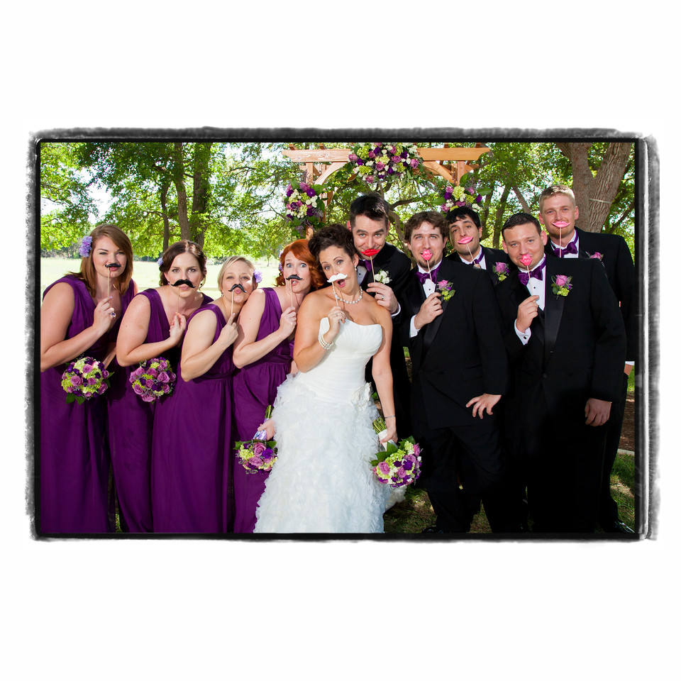 10x10 book page hard cover-013