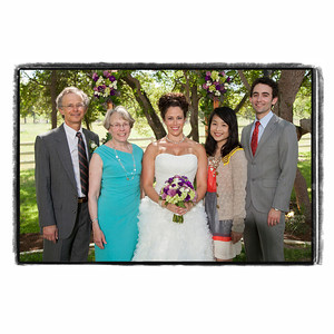 10x10 book page hard cover-017