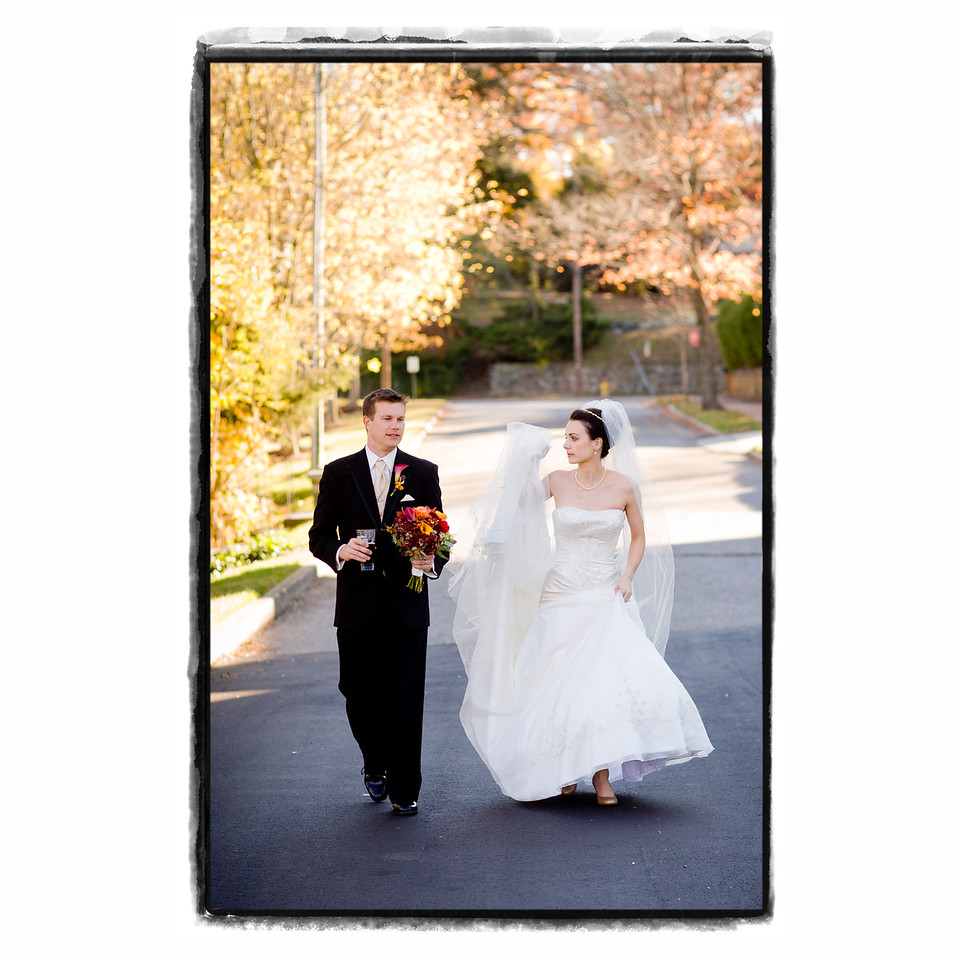 10x10 book page hard cover-002