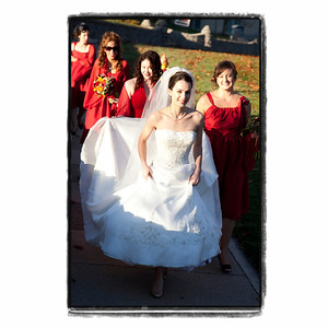 10x10 book page hard cover-019