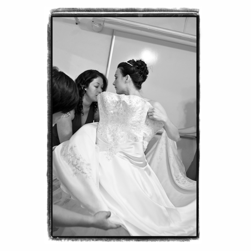 10x10 book page hard cover-023