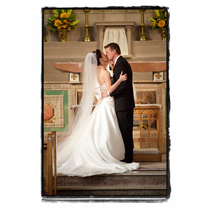 10x10 book page hard cover-030