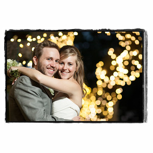 10x10 book page hard cover-032