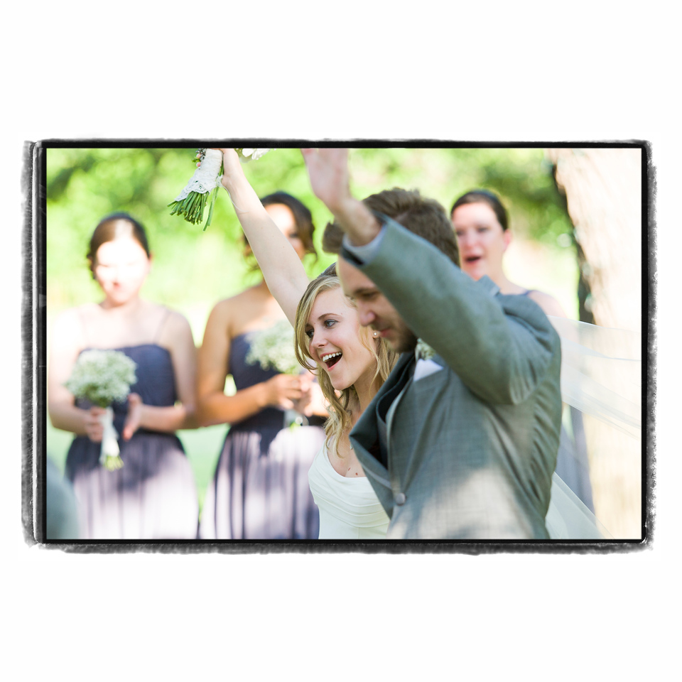 10x10 book page hard cover-021