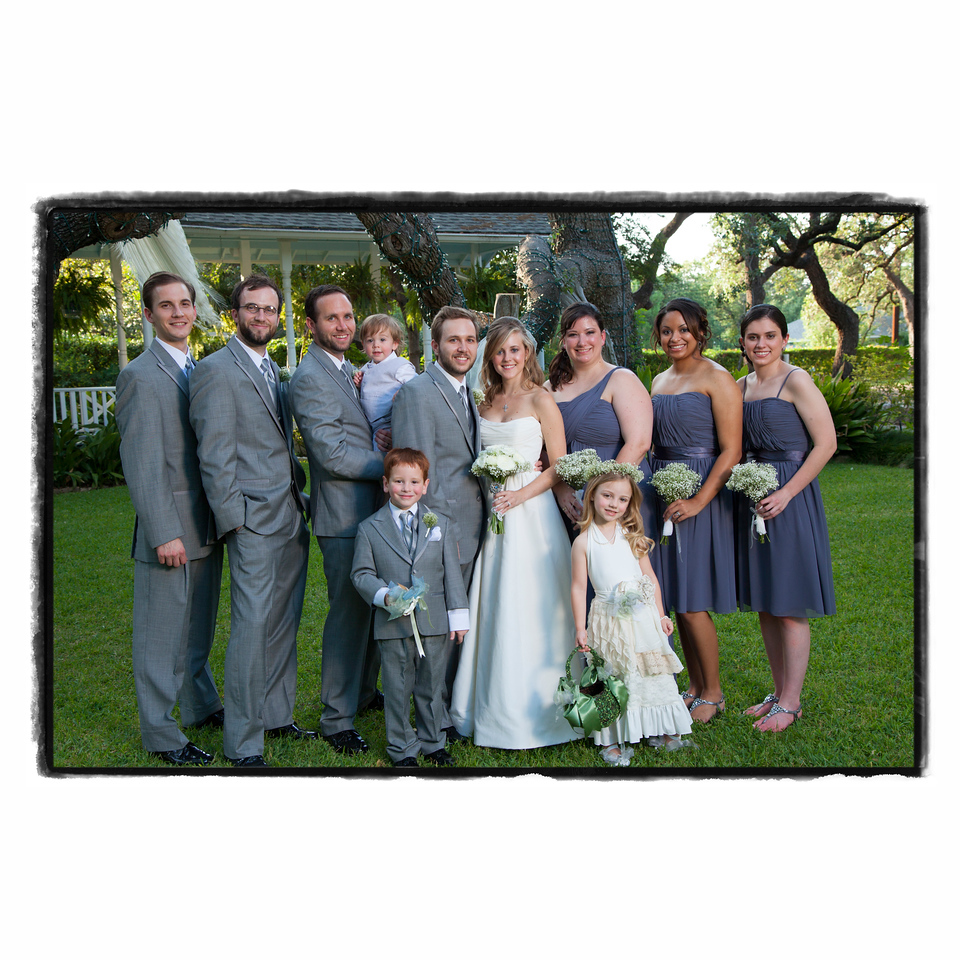 10x10 book page hard cover-025