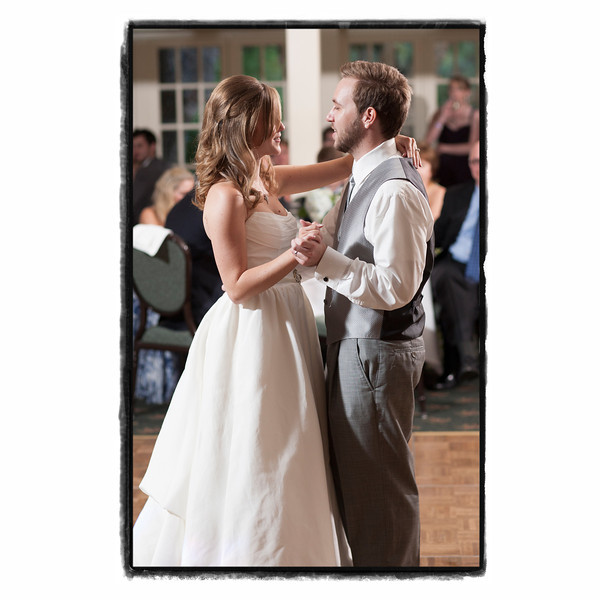 10x10 book page hard cover-037