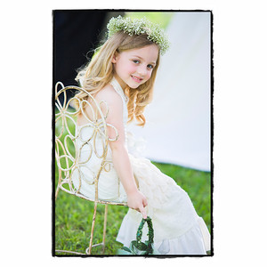10x10 book page hard cover-012